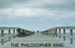 The Philosopher King